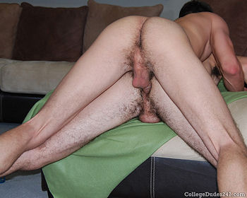 Gabe_krol_fucks_spencer_stone_02