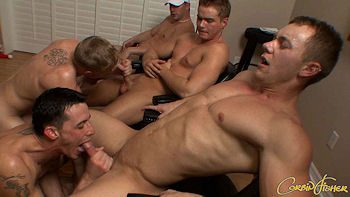 Cf_guys_eating_cum_02