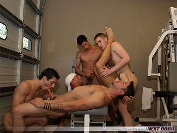 Orgy_mason_wyler_top