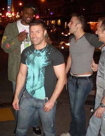Gayvn_2009_03