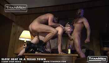 naked-men-in-texas-porn-gif-dark