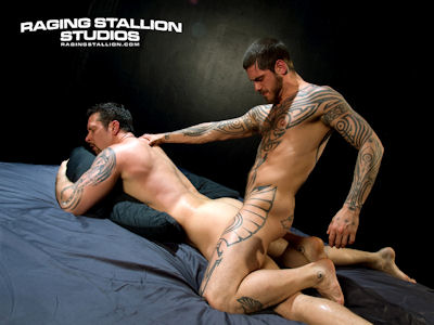 Logan_mccree_vince_dangelo_02