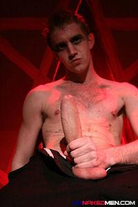 satan sex slaves