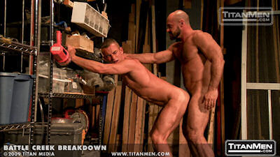 Battle_Creek_breakdown_03