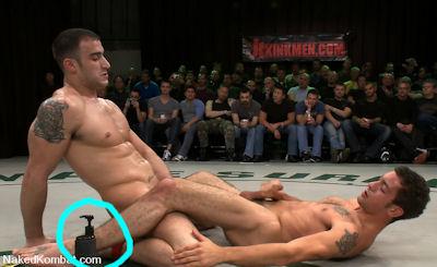 Wrestling_match_naked_kombat
