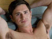 Separatedbirth_jasper_miles_randyblue_01