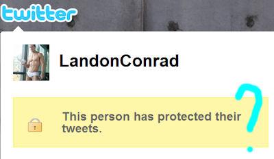 Landon_conrad_twitter_01