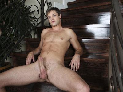 William Pryor Gay Porn