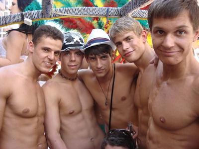 Belami_gaypride_02