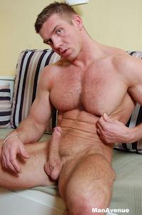 gay hung jock nude sex