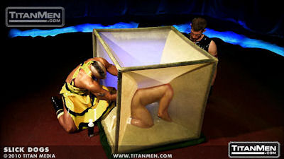 Slick_dogs_titanmen_08