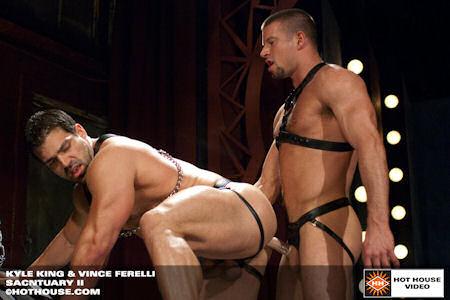 Vince_ferelli_kyle_king_flipflop_02