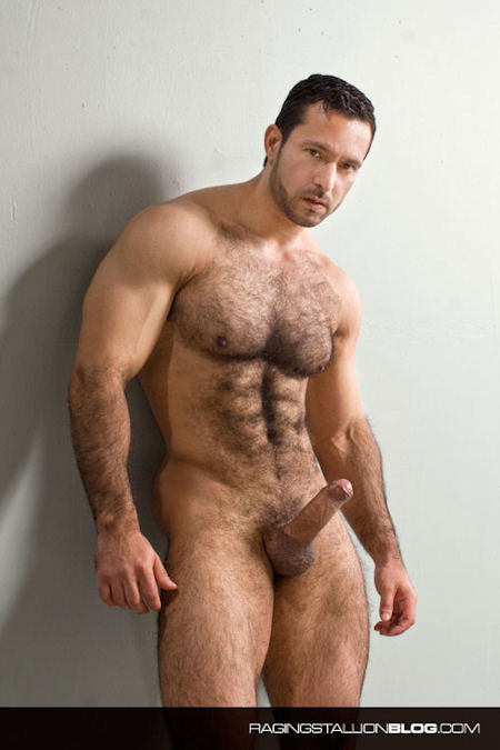 free gay clips hardcore