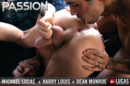 Doublepentration_deanmonroe_harrylouis_michaellucas_04