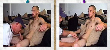 Straightboyzseduced_05