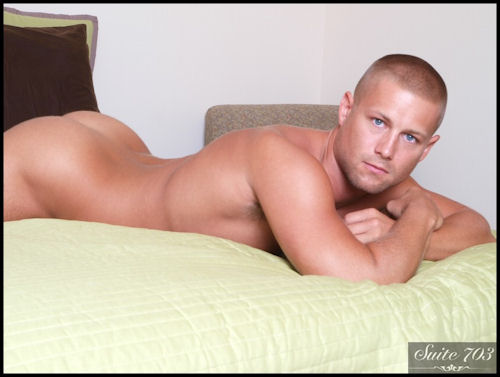 Bobby_clark_devon_hunter_01