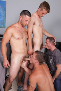 Serviced_danny_jamison_05