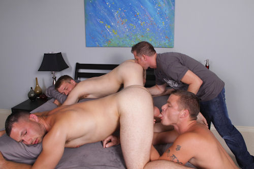 Serviced_danny_jamison_06
