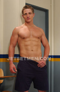 Landon_mycles_topher_jetsetmen_03
