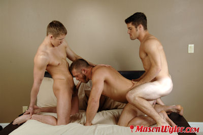 Paul_wagner_mason_wyler_adam_withmore_02