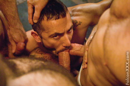 Double_penetration_alessio_01