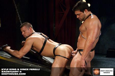 Vince_ferelli_kyle_king_flipflop_01