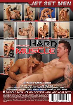 Hard_muscle_jetsetmen_LOGO_02