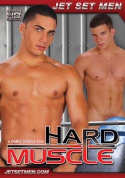 Hard_muscle_jetsetmen_LOGO_01