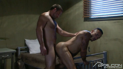 Heath_jordan_manup_06