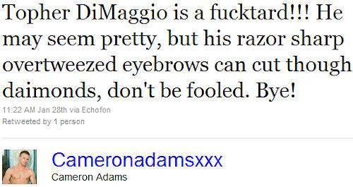 Twitter_cameron_adams
