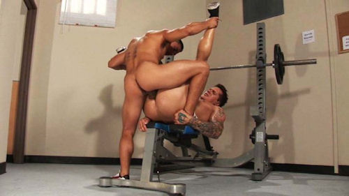 Parker_london_topher_dimaggio_jetsetmen_02