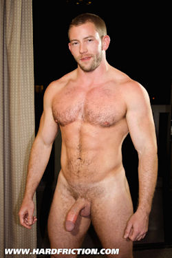 Shay_michaels_01