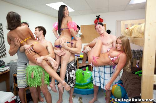 Collegerules_02