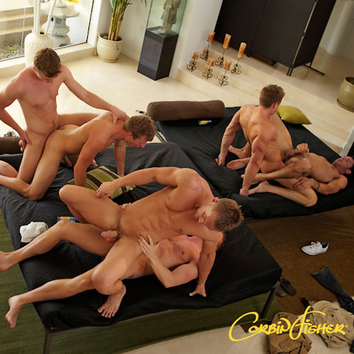 Orgy_corbinfisher_01