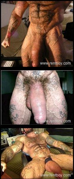 Chick latino naked