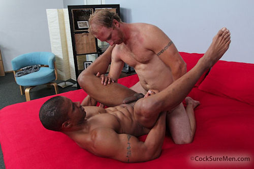 Robert_Axel_bottom_cocksuremen_01