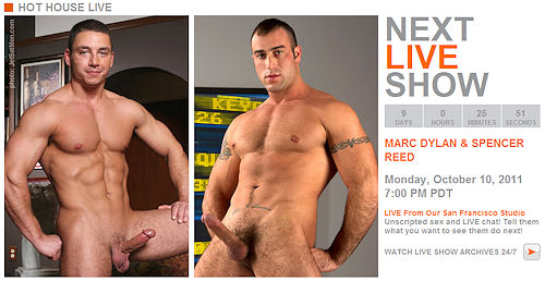 LIVE_marc_dylan_spencer_reed