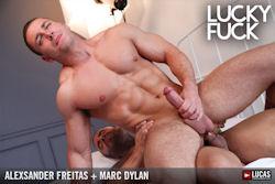 Marc_dylan_lucasent_05