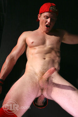 Riley_price_brent_everett_02