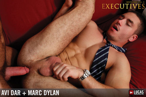 Marc_dylan_executives_02