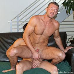 Buddy_davis_logan_holmes_03