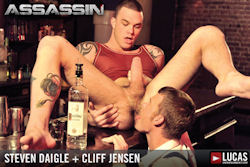 Assassin_cliff_jensen_05