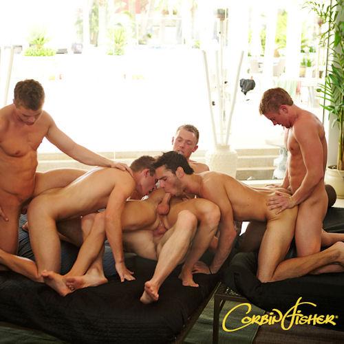 Orgy_best_scene_01