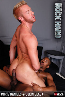 Colin_black_action_01