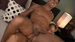 Aiden_triple_load_02