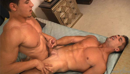 Aiden_triple_load_06
