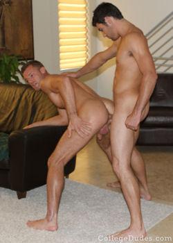 Buddy_davis_logan_holmes_06