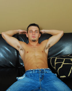 Hunter_degan_aka_ross_04