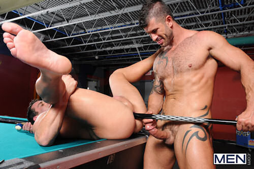 Adam_killian_matt_cole_03