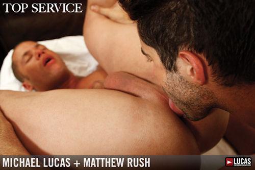 Michael_lucas_matthew_rush_03